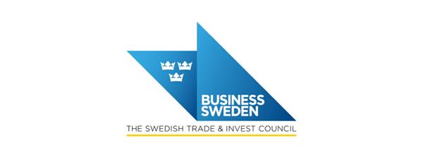 business_sweden_logo
