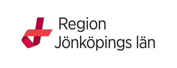 region_jkp_logo