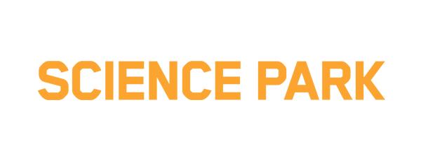 science_park_logo