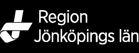 Region Jkpg Logo Footer
